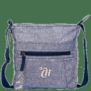 Bolsa-Transversal-Pequena-Capricho-21Z01-Glitter