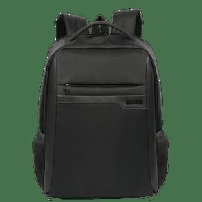 Mochila-Slim-Laptop-Sestini-Prime-Preto