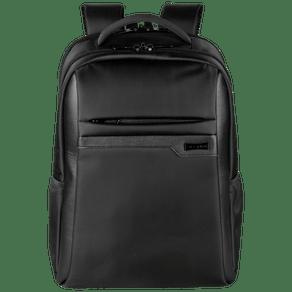 Mochila-Grande-2-Compartimentos-Laptop-Sestini-Prime-Preto