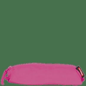 Estojo-Crinkle-Pink